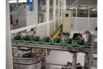 ligne de conditionnement industrie mecanique 1