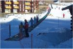 ski 01