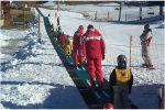 ski 04