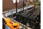 Robur industrie mecanique 1