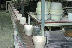 Robur porcelaine