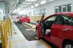Automotive_4