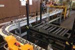 Robur ind mecanique 4