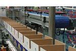 Flextoo produits liquides en cartons