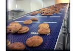 Boulangerie 3