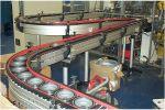 Robur Industrie mecanique 4