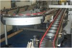 Robur Industrie mecanique 5