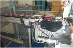 Robur Industrie mecanique 6