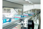 Flexmove fromagerie 5