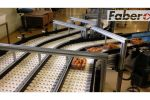 Flextoo industrie alimentaire